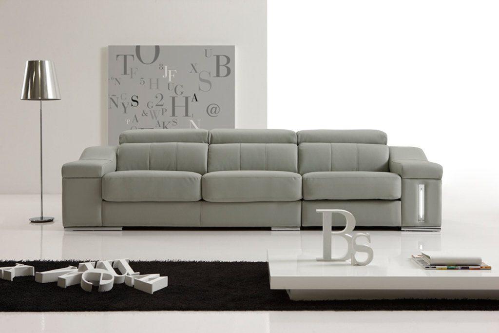Comprar un sof todo lo que tienes que saber para elegir - Que cuesta tapizar un sofa ...