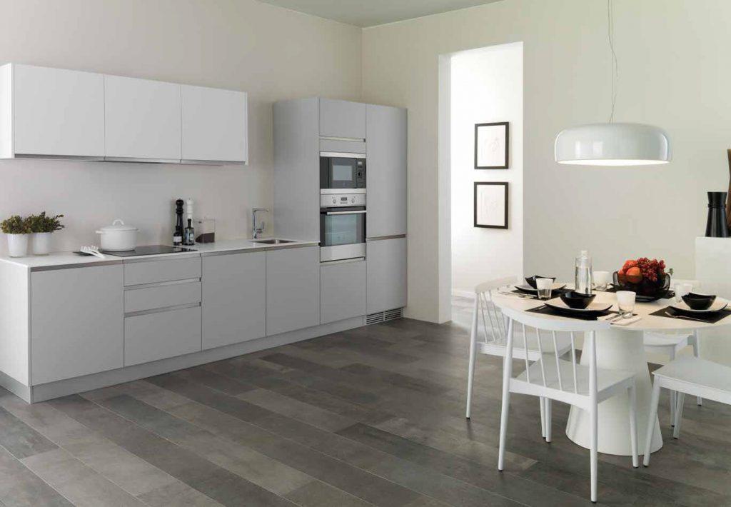 Muebles de cocina c mo dise ar una cocina til y c moda for Disenar muebles de cocina online