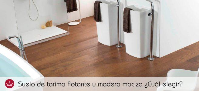 Pavimentos y revestimientos archivos showroombarral for Suelos de madera maciza